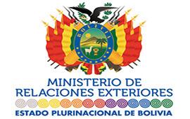 Labomat servicios de ingenieria for Oposiciones ministerio de exteriores